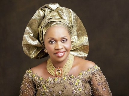 The Top 10 richest women in Africa & their worth – See how many Nigerians made the cut! | woman | Scoop.it