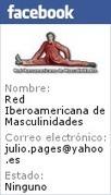 masculinidades en cuba: Ana Vera Estrada y la inquisición sobre el ...   #hombresporlaigualdad   Scoop.it