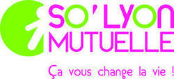 La Mutuelle de Prévoyance du personnel des hospices civils de Lyon devient So'Lyon Mutuelle | Hospices Civils de Lyon | Scoop.it