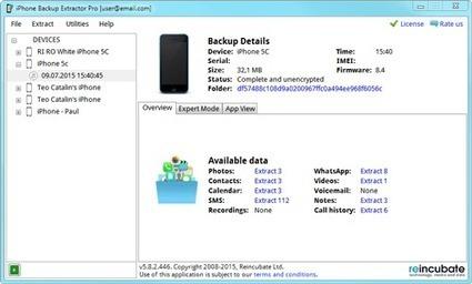 contacts optimizer pro torrent crack