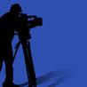 Vidéo & Photo Bon plan