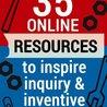 Teaching Resources Websites