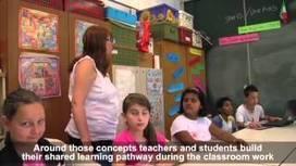 iTec. Video playlist of four advanced experiences of Italian schools. | Education_iTec_Italy | Scoop.it