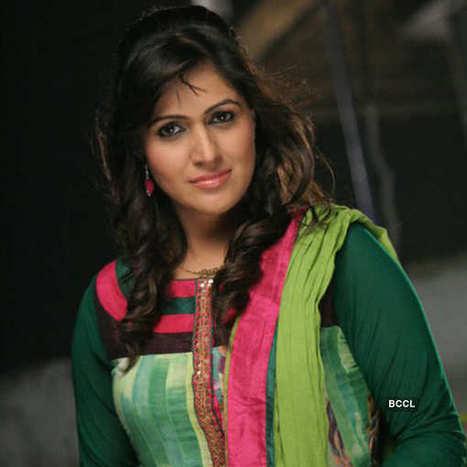 wrong turn 6 full movie in hindi download utorrentgolkes