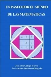 Matemáticas de la vida real y cotidiana   El diario de Alvaretto   Scoop.it