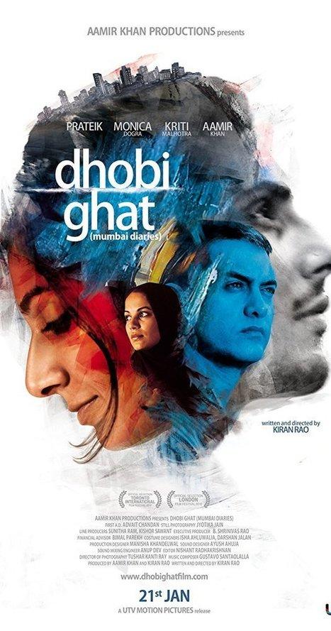 Sindbad Alibaba Alladin Love Malayalam Movie Dvdrip Free Download