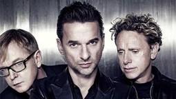 The Week In British Music - Sunday 27 January 2013 | British Music Scene | Scoop.it
