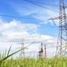 energy efficiency for economic growth