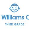 Mrs. Williams Educational News Scoop