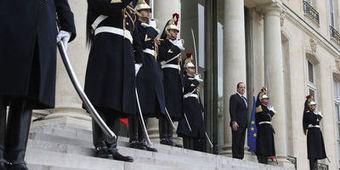 Affaire Cahuzac: moraliser la politique, oui, mais comment?   News from France   Scoop.it
