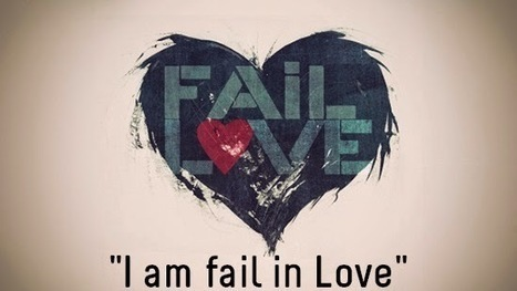 love failure images for whatsapp dp profile pic