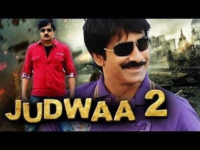 Hazaron Khwaishein Aisi Telugu Movie Video Songs Hd 1080p