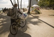 Hawaii offers homeless one-way ticket off islands | The World Planet | Scoop.it