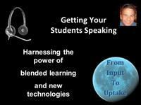 Record & Share your PowerPoint presentations | Present.me | 21st Century Tools for Teaching-People and Learners | Scoop.it