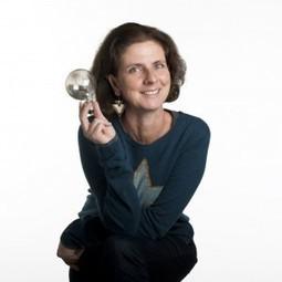 Cécile GOUTALIER – Conseil en Ressources Humaines | SEO Friend | Scoop.it