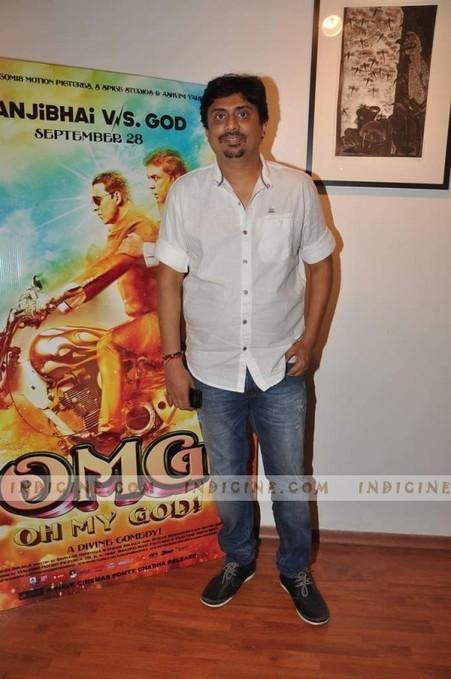 Vahshi Full Movie Download Bengali Moviesgolkes