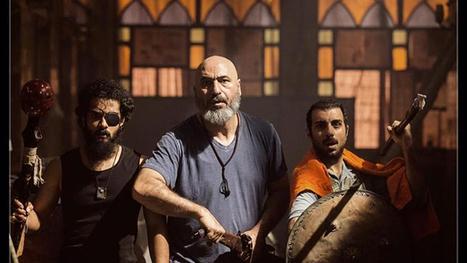 The Dekho Yeh Hai Mumbai Real Life Movie Download Kickass