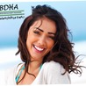 Best Dental Services in MD