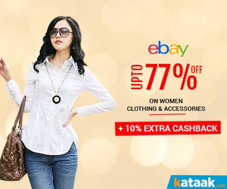 Ebay Discount Offers In Kataak Interior Designer For Home Scoop It