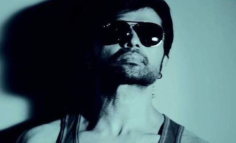 Aap Kaa Surroor 2 Ae Himesh Bhai 2015 Hindi 720p Download