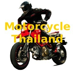 The Yamaha YZF1000 R1 - Modern Yamaha Classic - Motorcycle ... | motorcycles | Scoop.it
