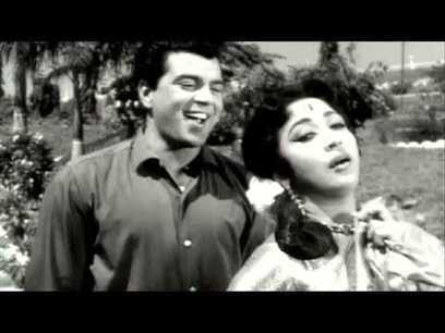 the Do Dilon Ki Madhoshiyaa full movie download