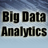 Big Data Analytics and Science