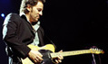 Springsteen's fans : 'You believe in Bruce; Bruce believes in you' - Laura Barton - The Guardian | Bruce Springsteen | Scoop.it