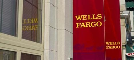 Wells Fargo Misread its Own Culture | Wise Leadership | Scoop.it