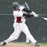 Junior College Baseball