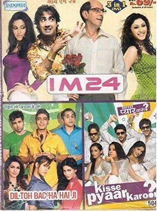 the Kisse Pyaar Karoon 2012 movie download