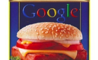 Google: Sites Penalized for Long-Term Spam Tactics Might Never Recover | SEO Tips, Advice, Help | Scoop.it