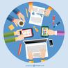 Usages pédagogiques des médias sociaux