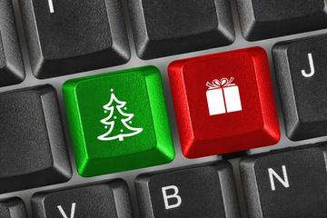 Les Français et leurs cadeaux de Noël - Etude PriceMinister et OpinionWay | Actu et stratégie e-commerce | Scoop.it