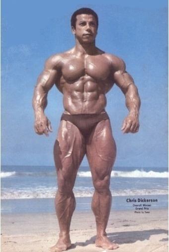 Анаболические стероиды в 18 лет какую фармакологию спортсмены употребляют перед