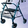 Wheel chair supplier