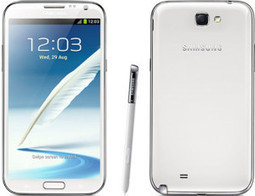 How to Root AT&T Galaxy Note 2 | Android APK Download | Scoop.it