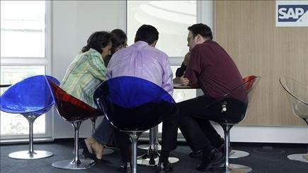 Deadly Meetings in the Workplace | Life @ Work | Scoop.it