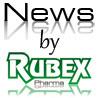 Veille pharmaceutique et médicale par Rubex (pour pharmacies d'officine et pharmaciens)