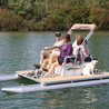 Great Paddle Boat Manufacturers