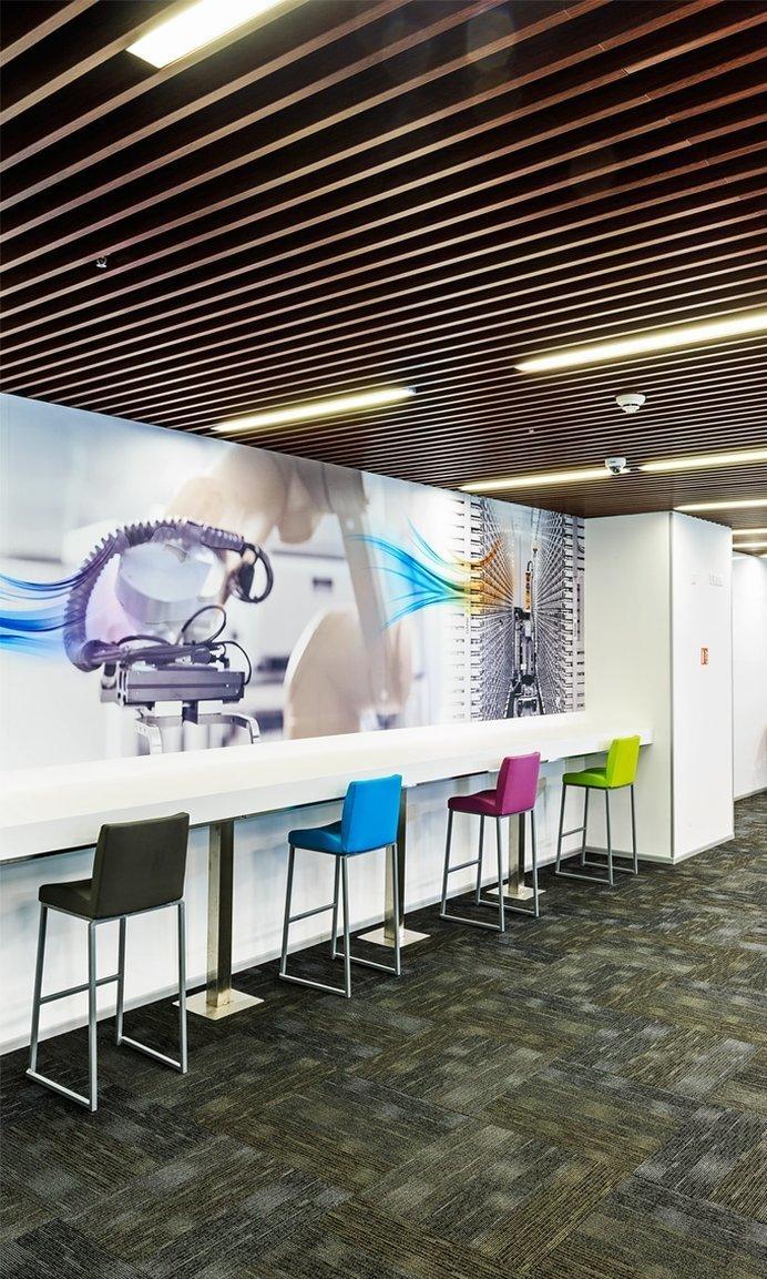 Best Interior Design Firms In India Acme Inte