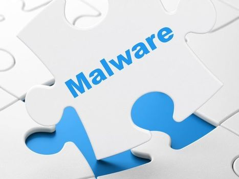 Apple: Sicherheitslücken in Betriebssystemen erlauben Remote-Code-Ausführung | #CyberSecurity #Updates | Apple, Mac, MacOS, iOS4, iPad, iPhone and (in)security... | Scoop.it