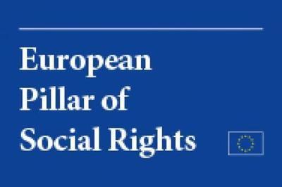 Socle européen des droits sociaux | Commission européenne