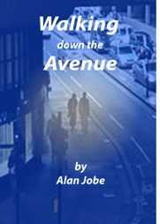 Yeah Found! The best eBook about Empire Avenue! | curating your interests | Scoop.it
