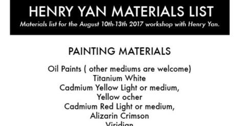 Henry yan figure drawing pdf free 28 perppruf henry yan figure drawing pdf free 28 fandeluxe Image collections