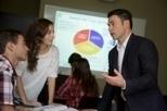 Nouvelle concentration en entrepreneuriat | Entrepreneurship Education & Effectuation | Scoop.it