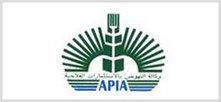 Tunisie : l'APIA approuve des projets agricoles d'un montant de 41,1MD en mois de février | CIHEAM Press Review | Scoop.it
