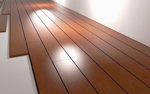 les motifs de pose du parquet i les parquets. Black Bedroom Furniture Sets. Home Design Ideas