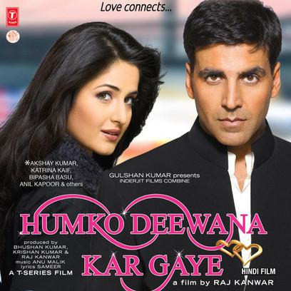 Geetha govindam full movie download in kuttymovies