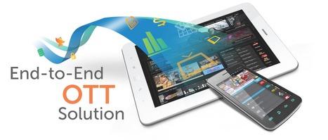 @Pilat_Media - OTTILUS OTT TV Solutions   Online Video Provider (OVP) List   Scoop.it